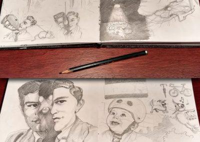 patient_hm_rough_sketches